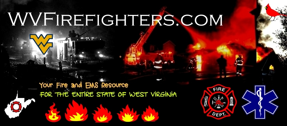 fema grant, assistance to firefighters grants, west virginia, safer grant, staffing for adequate fire & emergency response grant, west virginia grants, 2017, vehicles, personal protective equipment, wellness & fitness, fire fighting equipment, fire prevention programs