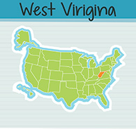 west virginia links, west virginia resource links, regional website links, west virginia, firefighter links, fire resource links