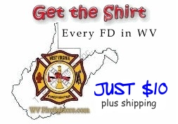 firefighter shirts, west virginia firefighters, firefighter, tee shirts, t shirt, arson, every fire department, logo, designs, arson hotline, we save lives and you dont, firefighter shirts, west virginia firefighters, firefighter, tee shirts, t shirt, arson, every fire department, logo, designs, arson hotline, we save lives and you dont, firefighter shirts, west virginia firefighters, firefighter, tee shirts, t shirt, arson, every fire department, logo, designs, arson hotline, we save lives and you dont, firefighter shirts, west virginia firefighters, firefighter, tee shirts, t shirt, arson, every fire department, logo, designs, arson hotline, we save lives and you dont, firefighter shirts, west virginia firefighters, firefighter, tee shirts, t shirt, arson, every fire department, logo, designs, arson hotline, we save lives and you dont,firefighter shirts, west virginia firefighters, firefighter, tee shirts, t shirt, arson, every fire department, logo, designs, arson hotline, we save lives and you dont, firefighter shirts, west virginia firefighters, firefighter, tee shirts, t shirt, arson, every fire department, logo, designs, arson hotline, we save lives and you dont